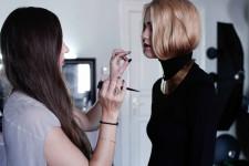 Mona Jansen Hair and Make-Up Artist